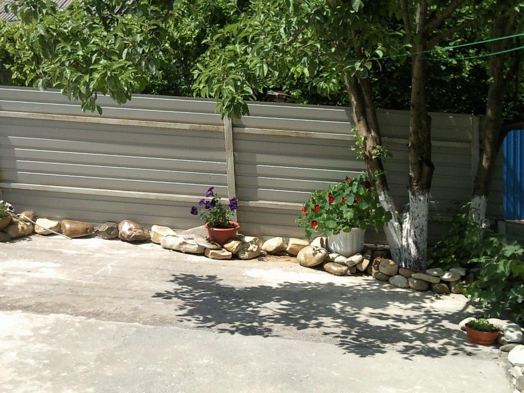 первую фото дом в туапсе на продажу веранда место
