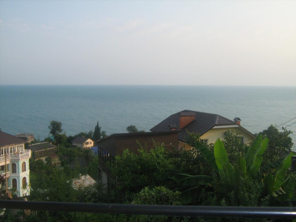 Дом в Наксос у моря недорого без посредников с фото