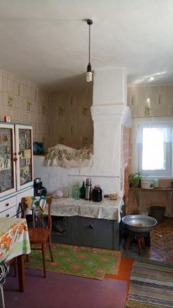 с. Карыж купить дом в станице Краснодарского края - фото, станицы Краснодарского края - дома
