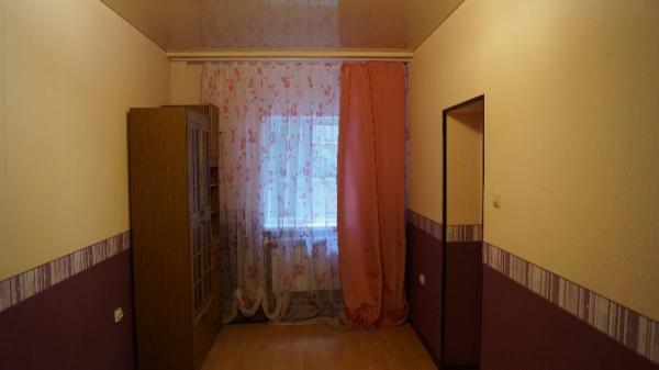 Туапсе дома в Туапсе, продажа домов в Туапсе фото