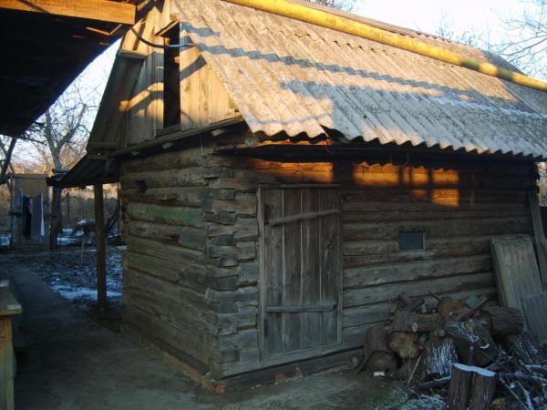 ст. Каневская купить дом на Кубани  дома с фото