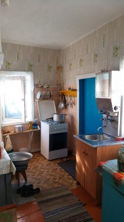 Курск купить дом в станице Краснодарского края - фото, станицы Краснодарского края - дома