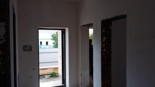 Славянск-на-Кубани купить дом на Кубани  дома с фото