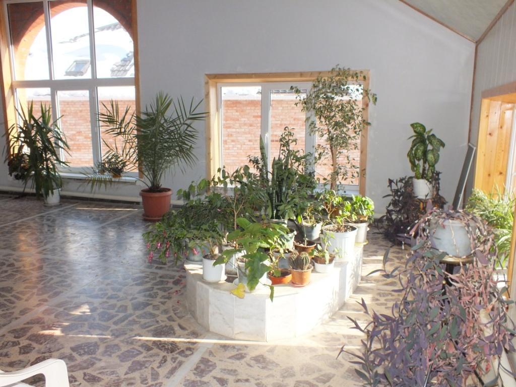 п. Мостовской купить дом на Кубани  дома с фото