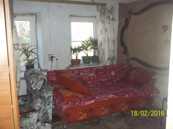ст. Раевская дома в станице Раевская продажа - фото