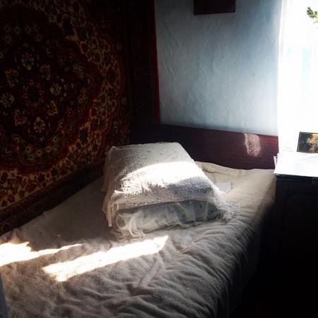 ст. Смоленская купить дом в станице Краснодарского края - фото, станицы Краснодарского края - дома