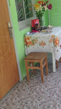 Гулькевичи купить дом в станице Краснодарского края - фото, станицы Краснодарского края - дома