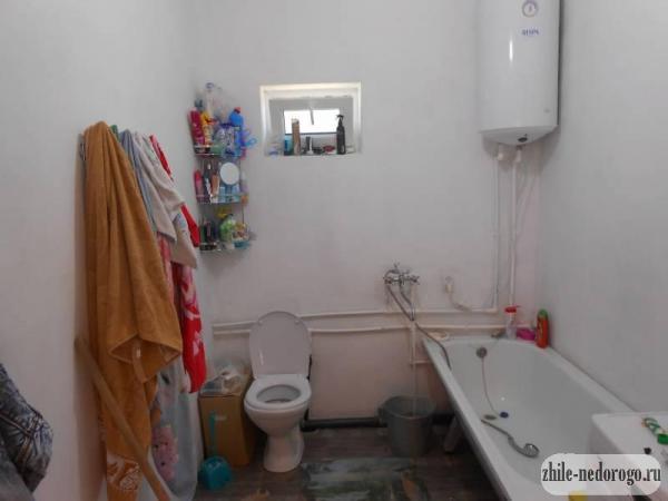 Тамань купить дом на Кубани  дома с фото