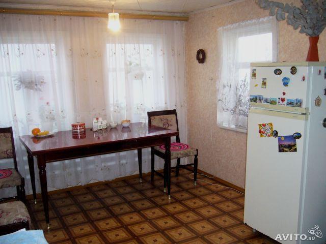 ст. Ладожская  дома в станице Ладожская продажа фото