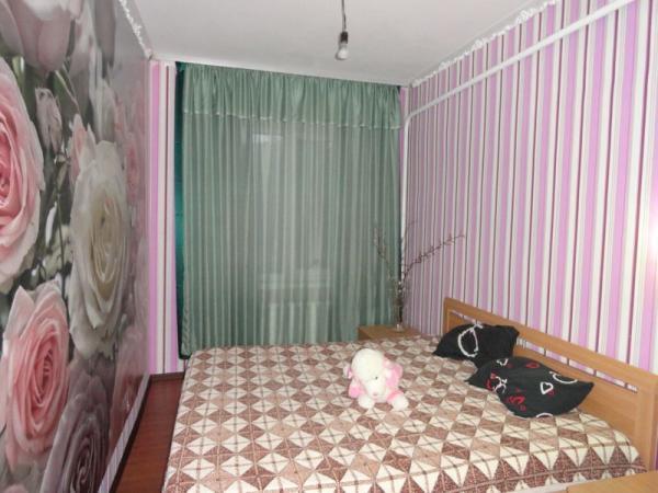 Верхнебаканский купить дом в станице Краснодарского края - фото, станицы Краснодарского края - дома