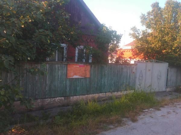 пгт Яблоновский купить дом в станице Краснодарского края - фото, станицы Краснодарского края - дома