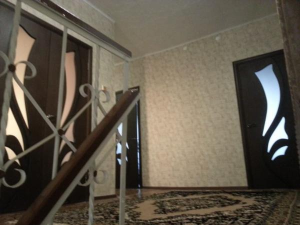 ст. Новодмитриевская купить дом в станице Краснодарского края - фото, станицы Краснодарского края - дома
