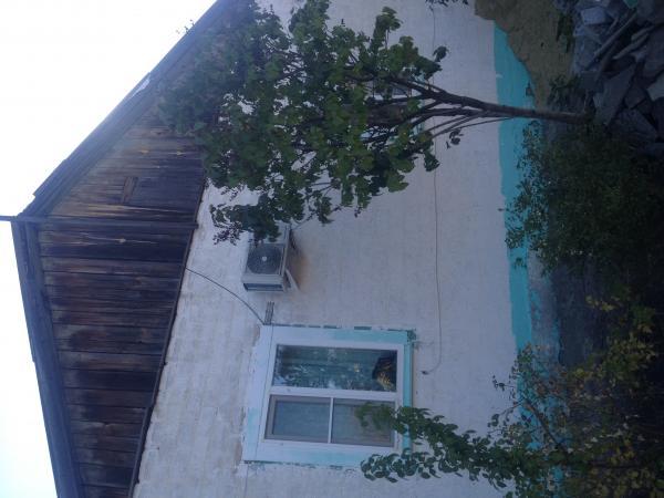 Белая Калитва  купить дом в станице Краснодарского края - фото, станицы Краснодарского края - дома