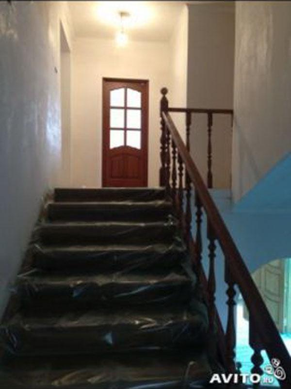 Белореченск дома в Белореченске, продажа домов в Белореченске фото