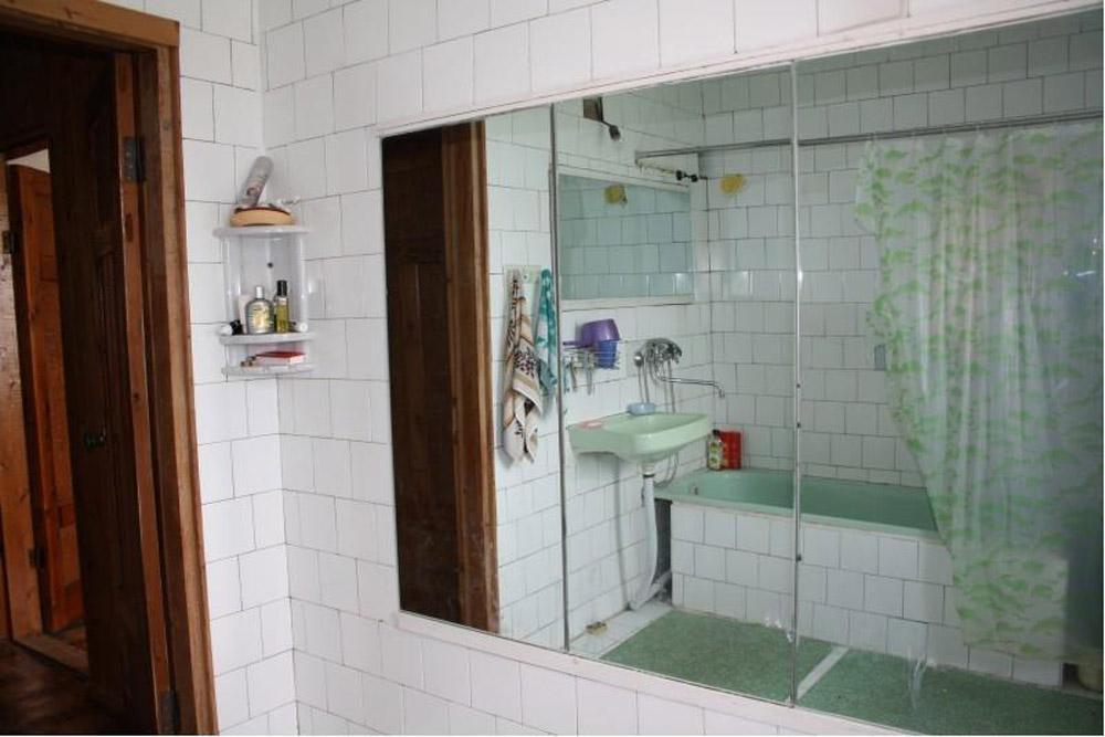 Темрюк купить дом на Кубани  дома с фото