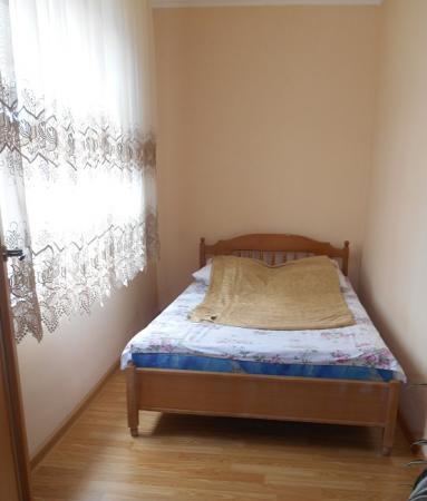 Туапсинский район              купить дом на Кубани  дома с фото
