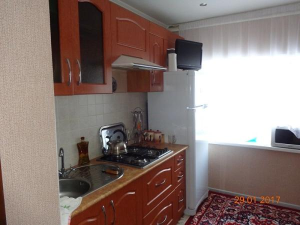 ст. Брюховецкая купить дом в Краснодарском крае недорого с фото, продажа у моря