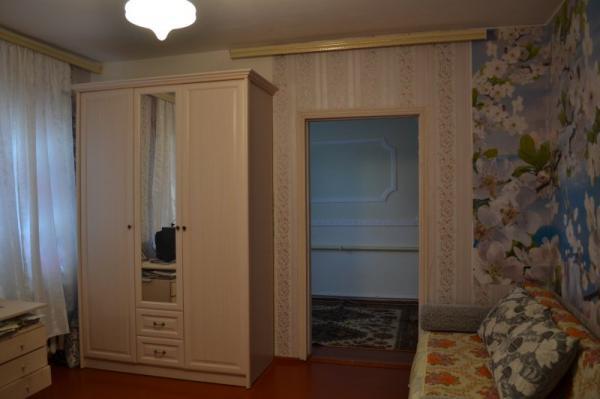 ст. Ладожская купить дом на Кубани  дома с фото
