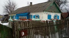 Срочная продажа домов в натухаевской с картой