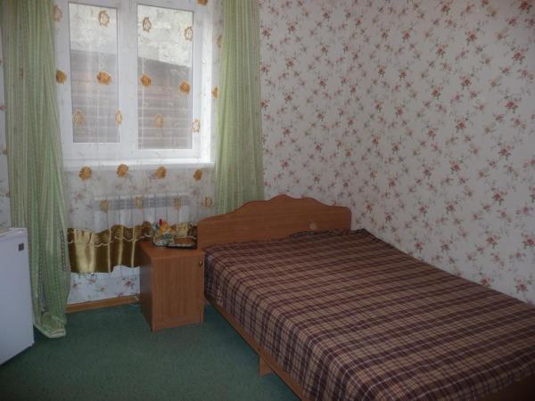 Геленджик Гостиницы Геленджика с фото - продажа