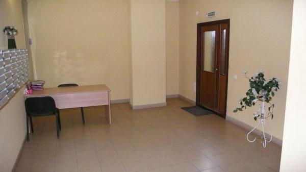 краснодар Снять квартиру в Краснодаре на длительный срок, аренда