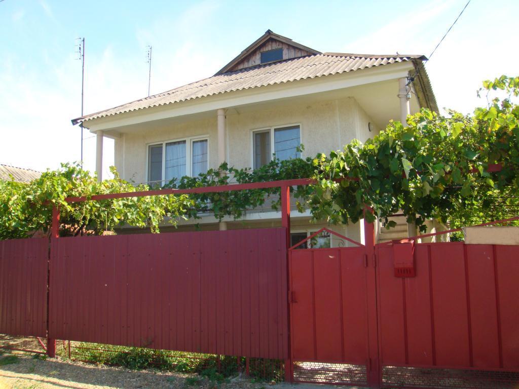 ст. Выселки купить дом на Кубани  дома с фото