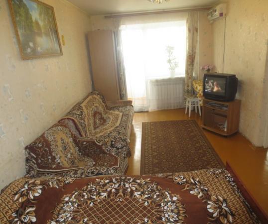 Аэрофлот Москва снять жилье в новороссийске посуточно недорого недорого после ареста