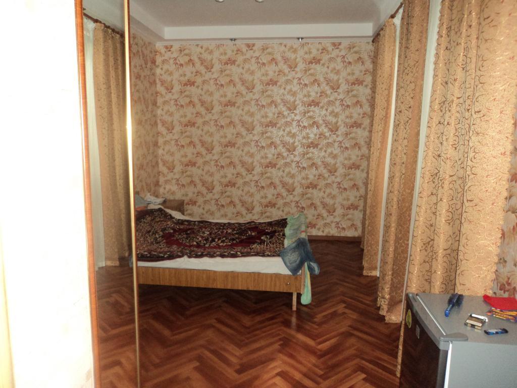 Квартира в Волос на берегу моря недорого вторичное жилье