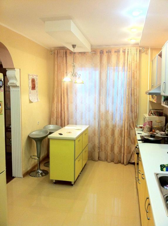 Купить двухуровневую квартиру в новороссийске