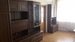 Частные объявления двухкомнатные квартиры в новороссийске купить работа в мамадыше бесплатные объявления